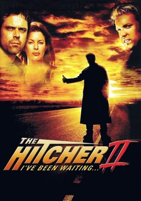 Watch The Hitcher II: I've Been Waiting Online