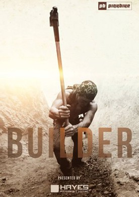 Watch Builder Online