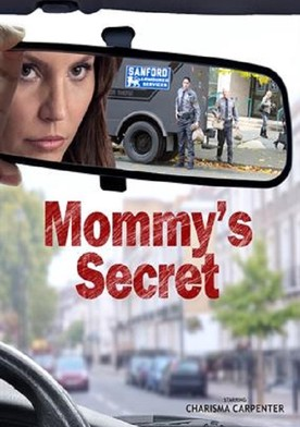 Watch Mommy's Secret Online