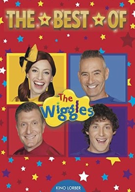 Watch The Best of - The Wiggles Online