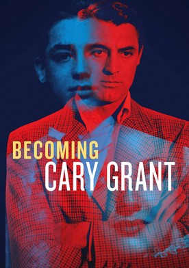 Watch Becoming Cary Grant Online