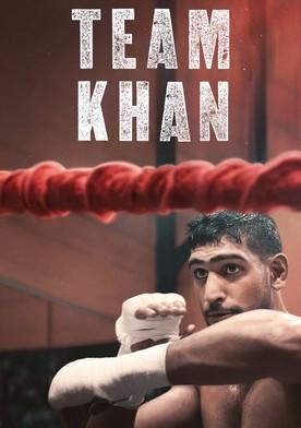 Watch Team Khan Online