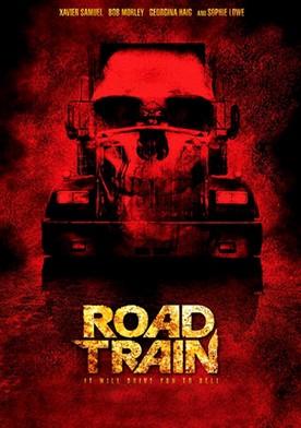 Watch Road Train Online