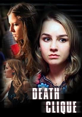 Watch Death Clique Online
