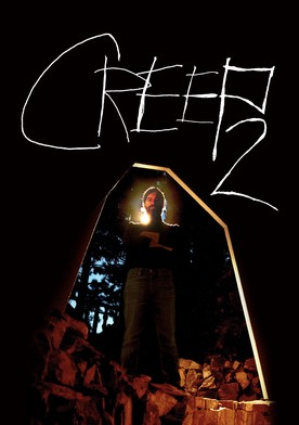 Watch Creep 2 Online