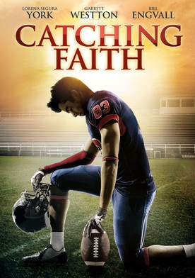 Watch Catching Faith Online