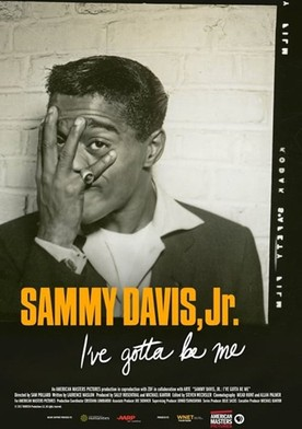 Watch Sammy Davis, Jr.: I've Gotta Be Me Online