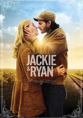 Watch Jackie & Ryan Online