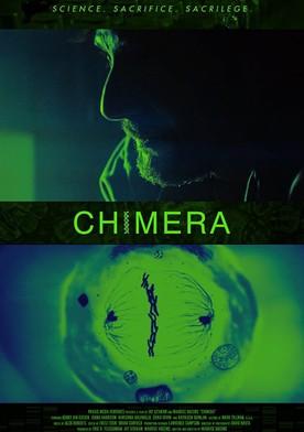 Watch Chimera Strain Online
