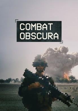 Watch Combat Obscura Online