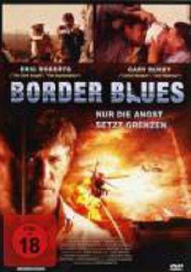 Watch Border Blues Online