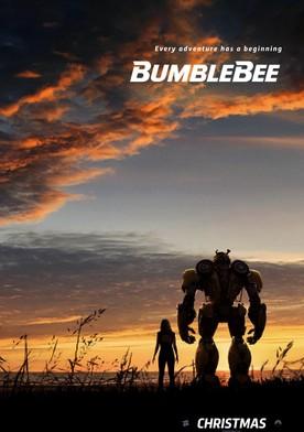Watch Bumblebee Online