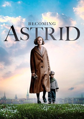 Watch Becoming Astrid Online