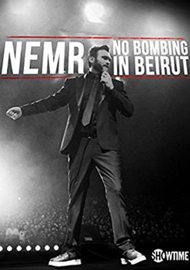 Watch Nemr: No Bombing in Beirut Online