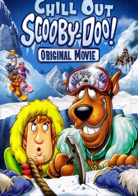Watch Scooby-Doo: Chill Out, Scooby-Doo! Online