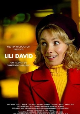Watch Lili David Online