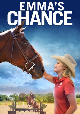 Watch Emma's Chance Online