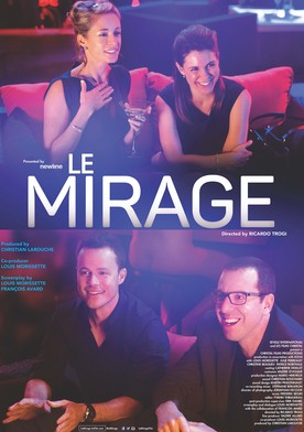Watch The Mirage Online