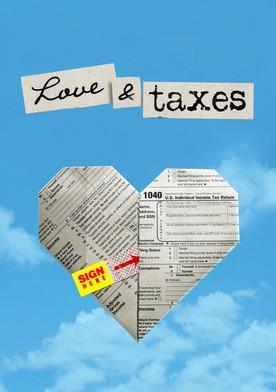 Watch Love & Taxes Online