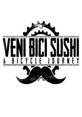 Watch Veni Bici Sushi: A Bicycle Journey Online