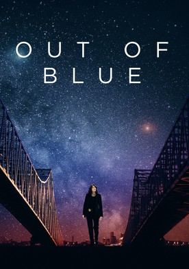 Watch Out of Blue Online