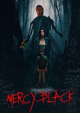 Watch Mercy Black Online