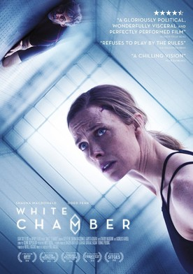 Watch White Chamber Online