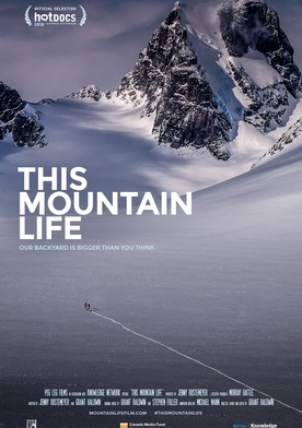 Watch This Mountain Life Online