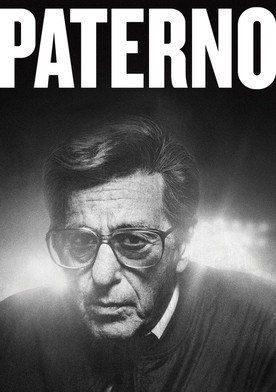 Watch Paterno Online