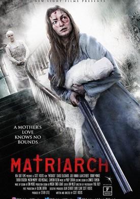 Watch Matriarch Online