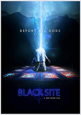 Watch Black Site Online