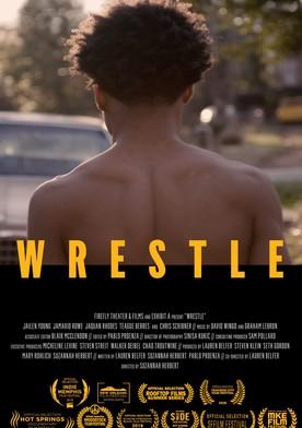 Watch Wrestle Online