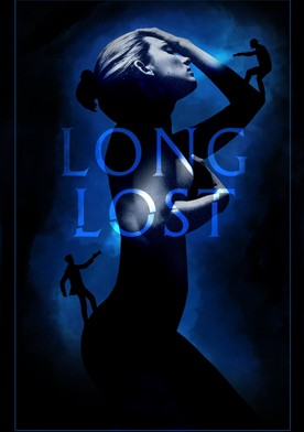 Watch Long Lost Online