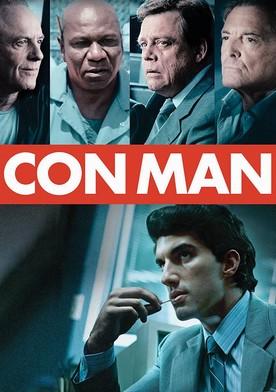 Watch Con Man Online