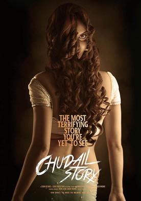 Watch Chudail Story Online