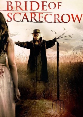 Bride of Scarecrow