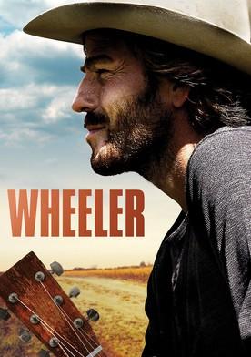 Watch Wheeler Online