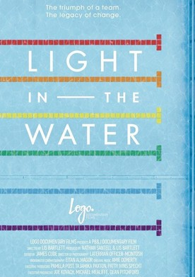 Light in the Water