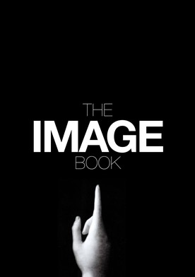 Watch The Image Book Online