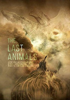 Watch The Last Animals Online