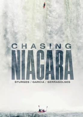 Watch Chasing Niagara Online