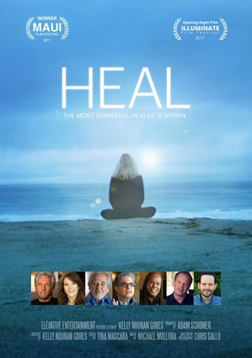 Watch Heal Online