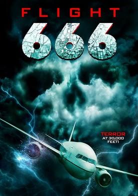 Watch Flight 666 Online