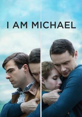 Watch I Am Michael Online