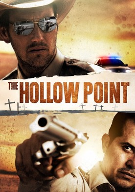 Watch The Hollow Point Online