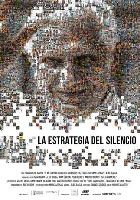 Watch La estrategia del silencio Online