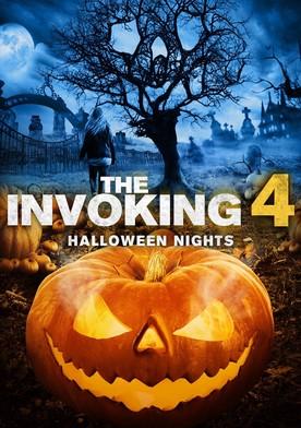 Watch Invoking 4 Online