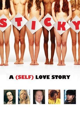 Watch Sticky: A (Self) Love Story Online