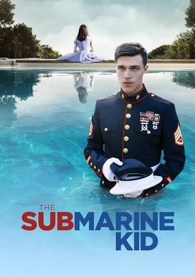 Watch The Submarine Kid Online