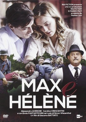 Watch Max and Helen Online